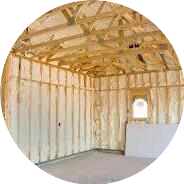 Soundproofing Ceilings - Soundproofing Cape Town